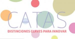 catas_caluga