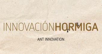 innovacion_hormiga1